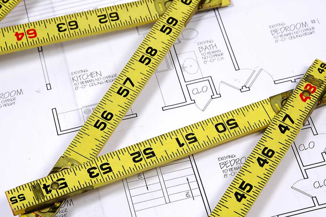 5 Reasons You Should Remodel Your Home